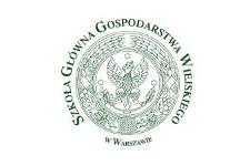 SGGW2