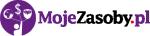 MojeZasoby.pl logo