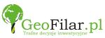 geofilar logo2