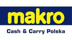 Makro-logo-dobre2